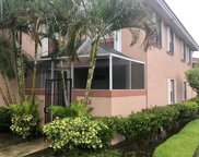 11820 Royal Palm Boulevard Unit #11820, Coral Springs image