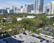 1901 Brickell Ave Unit #B1514, Miami image