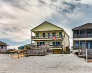 624 Springs Ave., Pawleys Island image