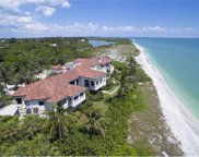 6111 Sanibel Captiva RD, Sanibel image