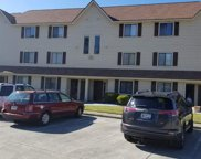 510 Fairwood Lakes Dr. Unit 15-K, Myrtle Beach image