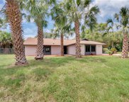 70 Sable Court, Winter Springs image
