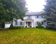5075 Webster Mile Drive, Onondaga image