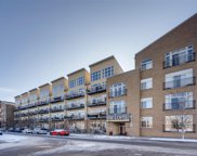 7240 W Custer Avenue Unit 319, Lakewood image
