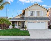 9975     Darling Road, Ventura image