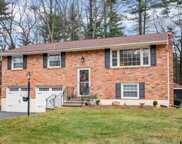 19 BAYBERRY DR, Halfmoon image