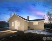 131 13th Ave, Greeley image