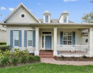 8363 Bowden Way, Windermere image
