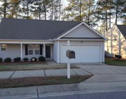 3733 Blue Blossom Drive, Raleigh image