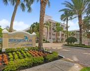 651 E Woolbright Road Unit #106, Boynton Beach image