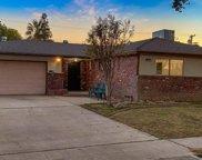 4950 E Weathermaker, Fresno image