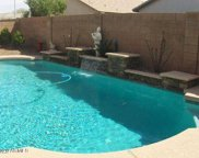 12513 W Coldwater Springs Boulevard, Avondale image
