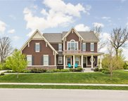 2834 Pyrenean Place, Westfield image