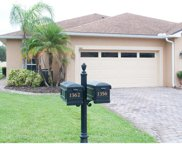 1362 Innsbruck Court, Winter Haven image