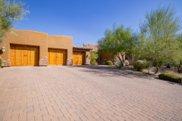 9928 E Chuckwagon Lane, Scottsdale image