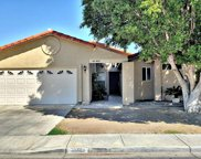 49460 Narciso Lane, Coachella image