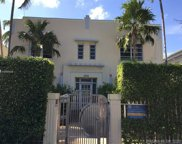 928 Euclid Ave Unit #5, Miami Beach image