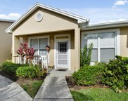 573 NW San Remo Circle, Port Saint Lucie image