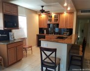497 Normandy K Unit #497, Delray Beach image