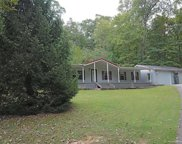 161 Hidden Valley Fishing Club, Burfordville image