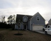 183 Westville Dr., Conway image