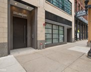 223 West Lake Street Unit 3N, Chicago image