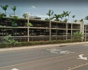 85-175 Farrington Highway Unit B47, Waianae image