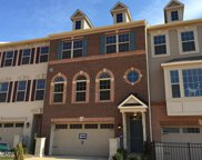 7829 RAPPAPORT DRIVE, Jessup image
