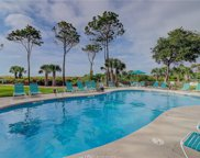 15 S Forest Beach  Drive Unit 3D, Hilton Head Island image