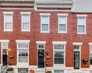 827 CONKLING STREET S, Baltimore image