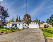34025 E COLUMBIA  AVE, Scappoose image