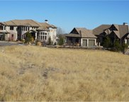 1130 Northwood Court, Castle Rock image