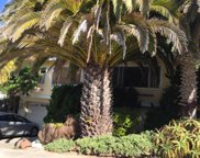 1147 Crespi Dr, Pacifica image