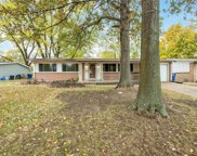 2920 North Waterford, Florissant image