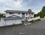 29723 1st Avenue S, Federal Way image