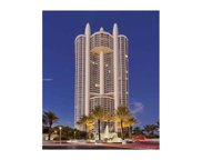 18201 Collins Ave Unit #5009, Sunny Isles Beach image