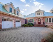 3 Butterfield  Lane, Beaufort image