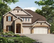 556 Peakside Cir, Dripping Springs image