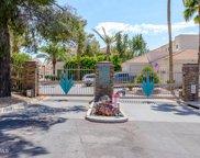8270 N Hayden Road Unit #1042, Scottsdale image