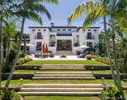 555 Arvida Pkwy, Coral Gables image