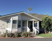8975 Lawrence Welk Drive Unit #86, Escondido image