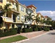 2475 San Pietro Circle, Palm Beach Gardens image