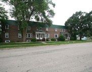 1324 2nd Street SE, Rochester image
