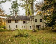 173 chesham Road, Harrisville image