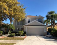 13827 Waterthrush Place, Lakewood Ranch image