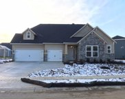 16781 Creek Trail  Drive, Noblesville image