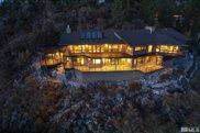 271 Robin Circle, Zephyr Cove image