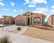 14208 Fabled Point  Avenue, El Paso image