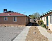 1409 N El Rio, Tucson image