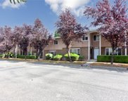 5928 123rd Avenue SE, Bellevue image